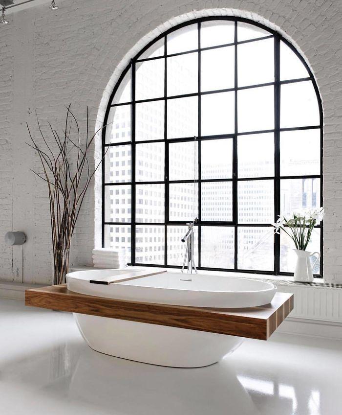 Bathtub By @wetstyle