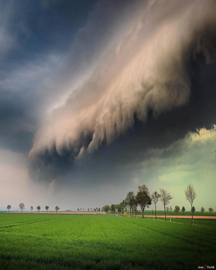удивительные фотографии без фотошопа, поразительные фотографии природы