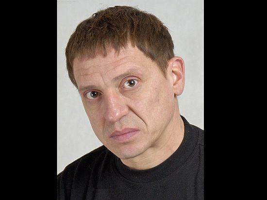 Известный актер Игорь Арташонов скончался от тромба - МК