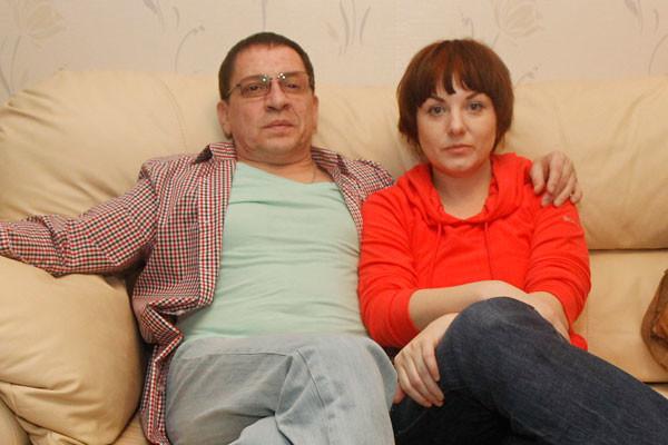 Актер «Молодежки» рассказал о семейной трагедии | StarHit.ru