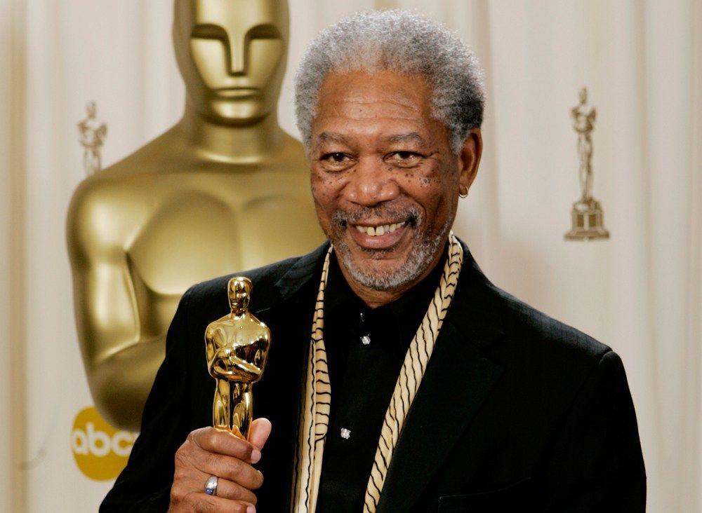 Más presentadores para los Premios Oscar (con imágenes)   Premios ...