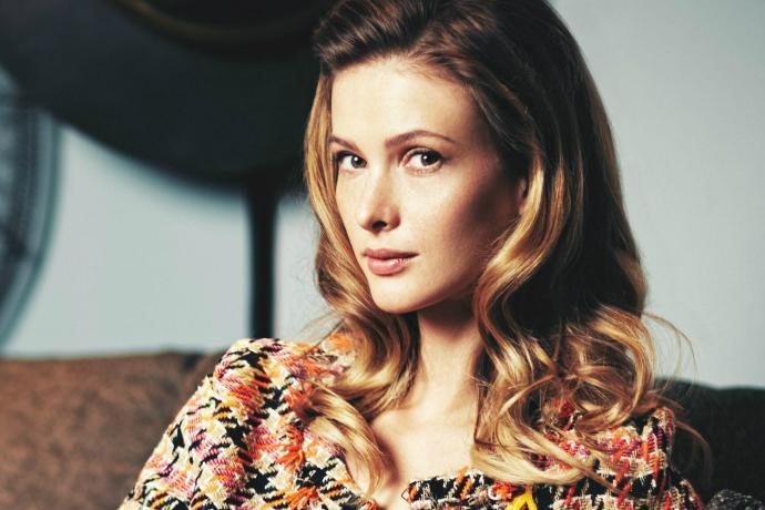 Бурный роман с жизнью на две семьи: как Светлана Иванова смогла ...