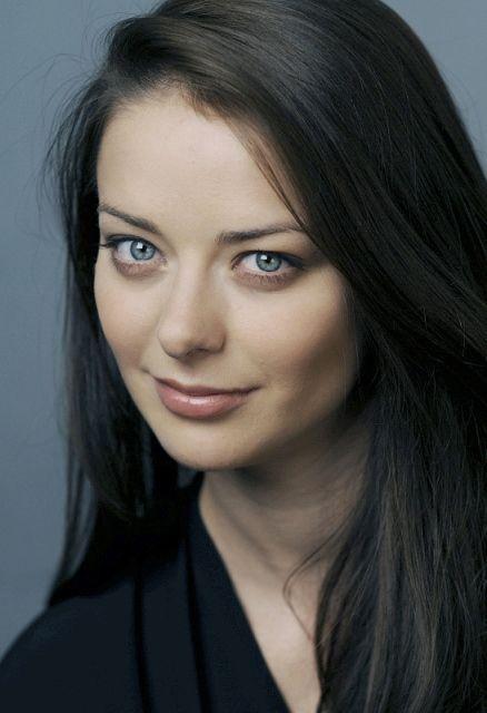 Самые прекрасные современные актрисы: Александрова Марина ...