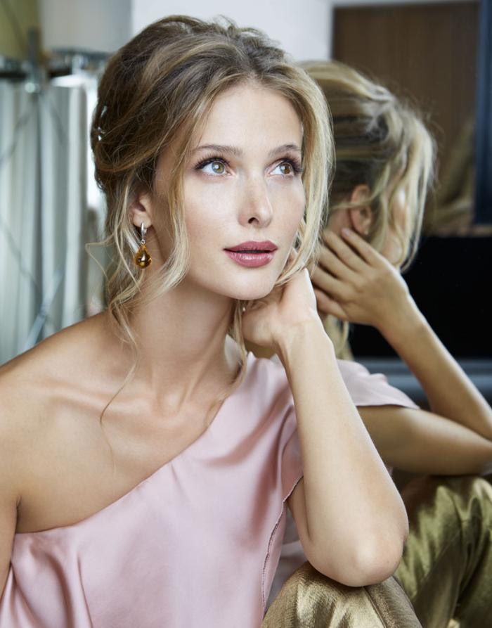 Светлана Иванова: «За границей нормальная женщина идет в магазин ...