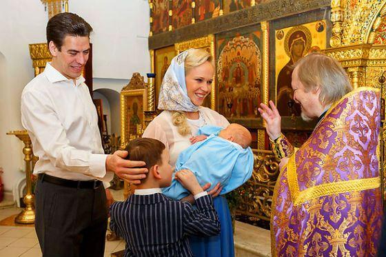 Дмитрий Дюжев – биография, фото, личная жизнь, жена и дети, рост и ...