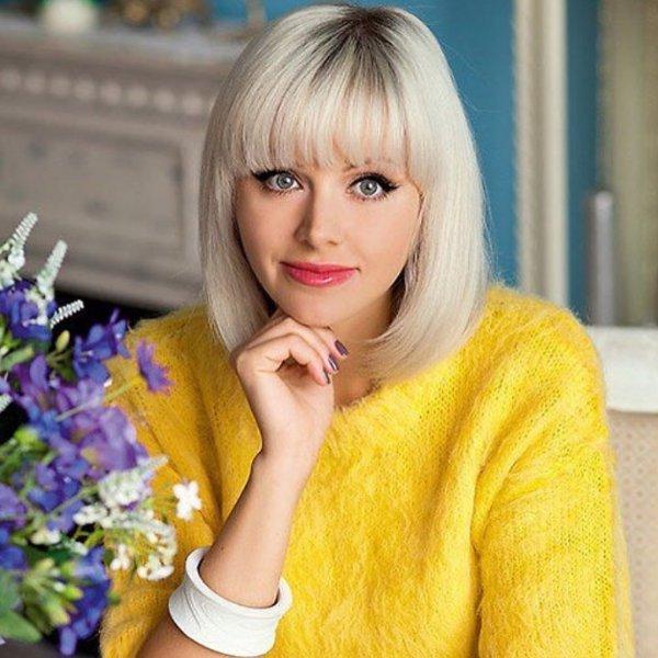 43-летняя певица Натали родила третьего ребенка - Вокруг ТВ.