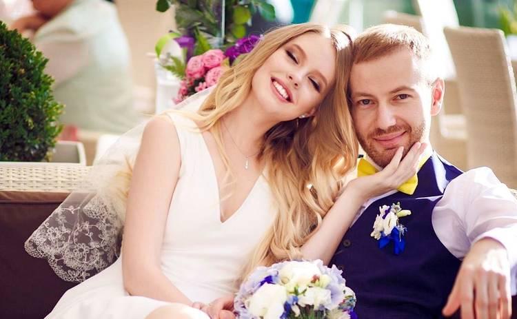 Сын Таисии Повалий празднует 5-летие со дня свадьбы: трогательные ...