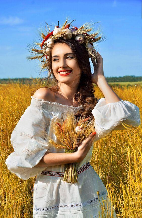 Очень красивые девушки | Фотографии женщин, Портретная фотография ...