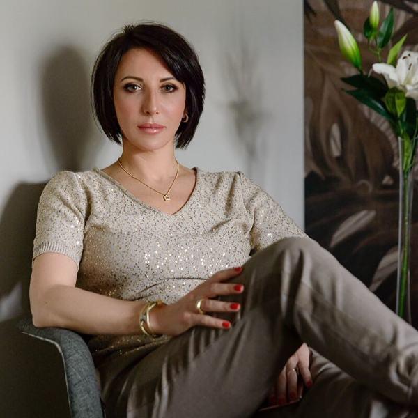 Алика Смехова пожаловалась, что мужчины ее не жалеют - Вокруг ТВ.
