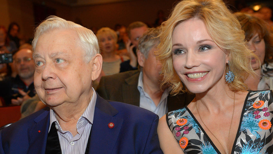 Марине Зудиной — 54 - Газета.Ru | Фото