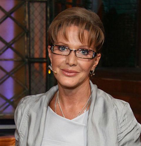Звезда фильма «Переходный возраст»: «Лена Проклова была капризной задирой» | StarHit.ru
