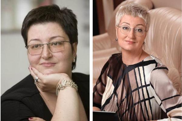 Диета писательницы Татьяны Устиновой (-90 кг): блюда, советы, рекомендации | FoodMenu
