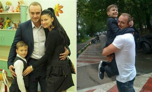 Татьяна Солнцева в Инстаграм - новые фото и видео