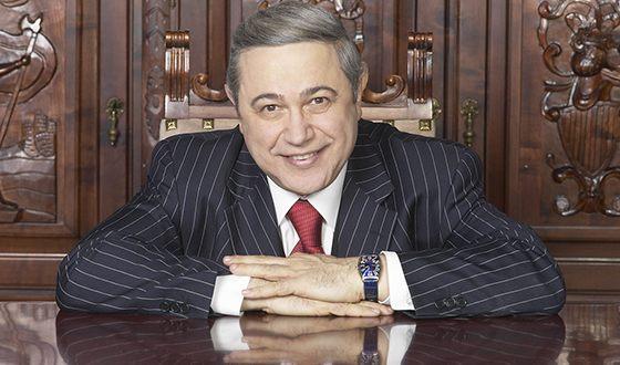 Петросян Евгений Ваганович – биография, фото, личная жизнь, семья, жена, дети, развод, рост и вес 2020