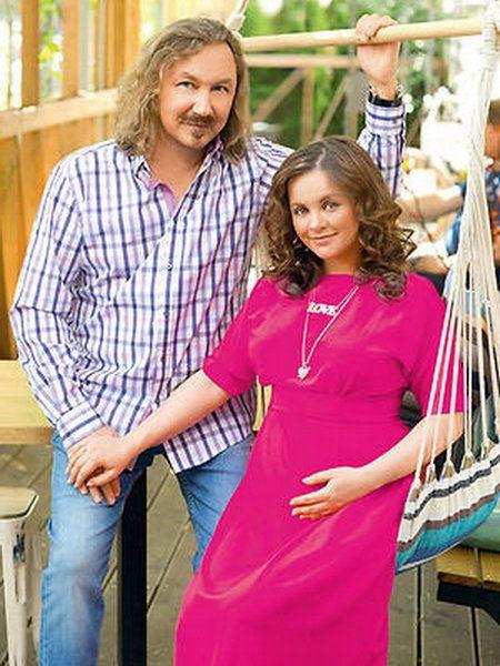 Игорь Николаев с женой и дочкой - семейные ФОТО | Семейные фото, Семейные фотографии, Фотографии