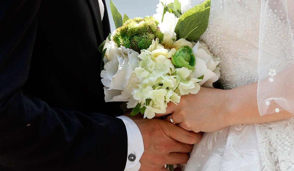 К чему снится свадьба по соннику: толкование снов про свадьбу